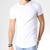 /achat-t-shirts-longs-oversize/visionist-tee-shirt-oversize-vs034-blanc-142368.html