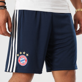 /achat-shorts-jogging/adidas-short-jogging-fc-bayern-munchen-cf5421-bleu-marine-142598.html
