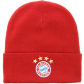 /achat-bonnets/adidas-bonnet-3-stripes-fc-bayern-munchen-di0246-rouge-142600.html