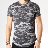 /achat-t-shirts-longs-oversize/classic-series-tee-shirt-oversize-48-gris-anthracite-camouflage-142433.html