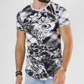 /achat-t-shirts-longs-oversize/classic-series-tee-shirt-oversize-31-blanc-floral-142438.html