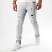 /achat-jeans/grj-denim-jean-slim-12835-bleu-wash-142743.html