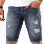 /achat-shorts-jean/denim-lab-short-jean-troue-13035-bleu-denim-142752.html