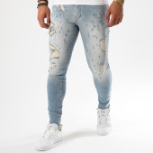 /achat-jeans/denim-lab-jean-slim-12911-bleu-wash-142757.html