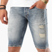 /achat-shorts-jean/denim-lab-short-jean-troue-13035-bleu-denim-142759.html