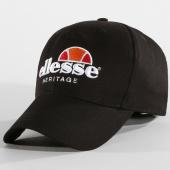 /achat-casquettes-de-baseball/ellesse-casquette-heritage-1126n-noir-142644.html