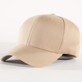 /achat-fitted/flexfit-casquette-fitted-wooly-combed-6277-beige-142613.html