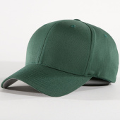 /achat-fitted/flexfit-casquette-fitted-wooly-combed-6277-vert-kaki-142618.html