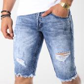 /achat-shorts-jean/mtx-short-jean-e6500-bleu-denim-142546.html