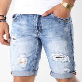 /achat-shorts-jean/mtx-short-jean-e6525-bleu-denim-142556.html