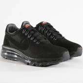 /achat-baskets-basses/nike-baskets-air-max-ld-zero-848624-005-black-dark-grey-142425.html