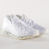 /achat-baskets-basses/nike-baskets-air-max-flair-942236-100-white-pure-platinium-142444.html