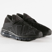 /achat-baskets-basses/nike-baskets-air-max-flair-942236-002-black-anthracite-142445.html