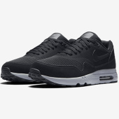 /achat-baskets-basses/nike-baskets-air-max-1-ultra-20-essential-875679-002-black-wolf-grey-142450.html