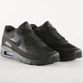 Nike La Et Boutique Nouvelles Shirts Baskets T Chaussures rBRrq