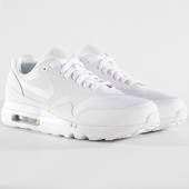 /achat-baskets-basses/nike-baskets-air-max-1-ultra-20-essential-875679-100-white-pure-platinium-142498.html