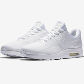 /achat-baskets-basses/nike-baskets-air-max-zero-essential-876070-006-100-white-wolf-grey-142511.html