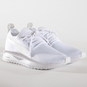 /achat-baskets-basses/puma-baskets-tsugi-apex-evoknit-366432-02-white-142540.html