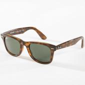 /achat-lunettes-de-soleil/ray-ban-lunettes-de-soleil-wayfarer-ease-4340-havane-142541.html