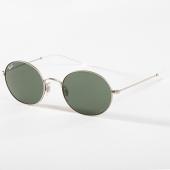 /achat-lunettes-de-soleil/ray-ban-lunettes-de-soleil-rb3594-noir-argente-142662.html