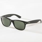 /achat-lunettes-de-soleil/ray-ban-lunettes-de-soleil-new-wayfarer-classic-2132-noir-mat-142664.html