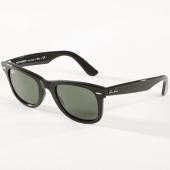 /achat-lunettes-de-soleil/ray-ban-lunettes-de-soleil-original-wayfarer-classic-2140-noir-142677.html