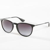 /achat-lunettes-de-soleil/ray-ban-lunettes-de-soleil-erika-classic-4171-noir-142679.html