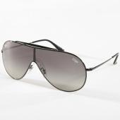 /achat-lunettes-de-soleil/ray-ban-lunettes-de-soleil-rb3597-noir-142702.html