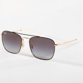 /achat-lunettes-de-soleil/ray-ban-lunettes-de-soleil-rb3588-noir-dore-142712.html