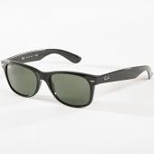 /achat-lunettes-de-soleil/ray-ban-lunettes-de-soleil-new-wayfarer-classic-2132-noir-142722.html