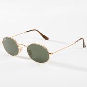 /achat-lunettes-de-soleil/ray-ban-lunettes-de-soleil-oval-flat-lenses-3547n-dore-142726.html