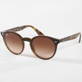 /achat-lunettes-de-soleil/ray-ban-lunettes-de-soleil-blaze-rb4380n-havane-142742.html