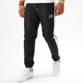 /achat-pantalons-joggings/sixth-june-pantalon-jogging-avec-bandes-m3470vpa-noir-142603.html