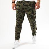 /achat-pantalons-joggings/sixth-june-pantalon-jogging-m3222cpa-camouflage-vert-kaki-142691.html
