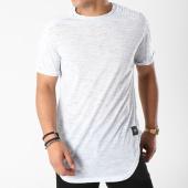 /achat-t-shirts-longs-oversize/sixth-june-tee-shirt-oversize-m3225ats-bleu-clair-chine-142738.html