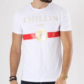 /achat-t-shirts/uniplay-tee-shirt-uy212-blanc-rouge-dore-142423.html