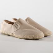 /achat-chaussures/brave-soul-espadrilles-yacht-beige-142858.html
