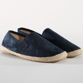/achat-chaussures/brave-soul-espadrilles-sail-bleu-marine-142860.html