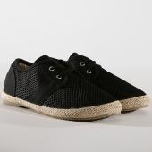 /achat-chaussures/brave-soul-espadrilles-a-lacets-waves-noir-142861.html