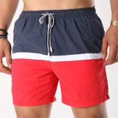 /achat-maillots-de-bain/brave-soul-short-de-bain-latvia-bleu-marine-blanc-rouge-142878.html