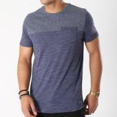 /achat-t-shirts-poche/brave-soul-tee-shirt-poche-colus-bleu-marine-chine-142883.html