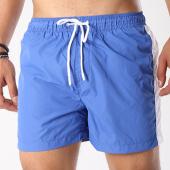 /achat-maillots-de-bain/brave-soul-short-de-bain-avec-bandes-charles-bleu-roi-blanc-142885.html