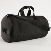 /achat-sacs-sacoches/calvin-klein-sac-duffle-strapped-cylinder-3781-noir-142867.html