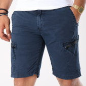/achat-shorts-cargo/classic-series-short-cargo-16238-bleu-marine-142782.html