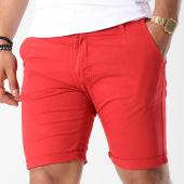 /achat-shorts-chinos/classic-series-short-chino-16254-rouge-142800.html