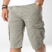 /achat-shorts-cargo/classic-series-short-cargo-16242-vert-kaki-142813.html
