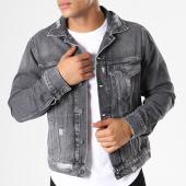 /achat-vestes-jean/pepe-jeans-veste-jean-pinner-gris-anthracite-142836.html