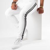 /achat-jeans/terance-kole-jean-skinny-avec-bandes-72225-blanc-142786.html