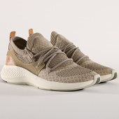 /achat-baskets-basses/timberland-baskets-flyroam-go-knit-oxford-a1j9e-beige-142897.html