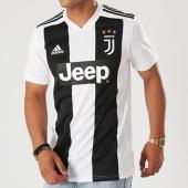 /achat-t-shirts/adidas-tee-shirt-de-sport-juventus-jersey-cf3489-noir-blanc-142923.html
